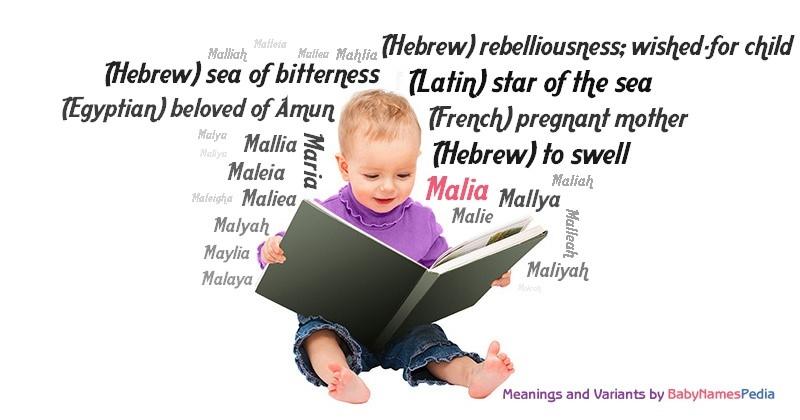 Maliya  Meaning of Maliya What does Maliya mean