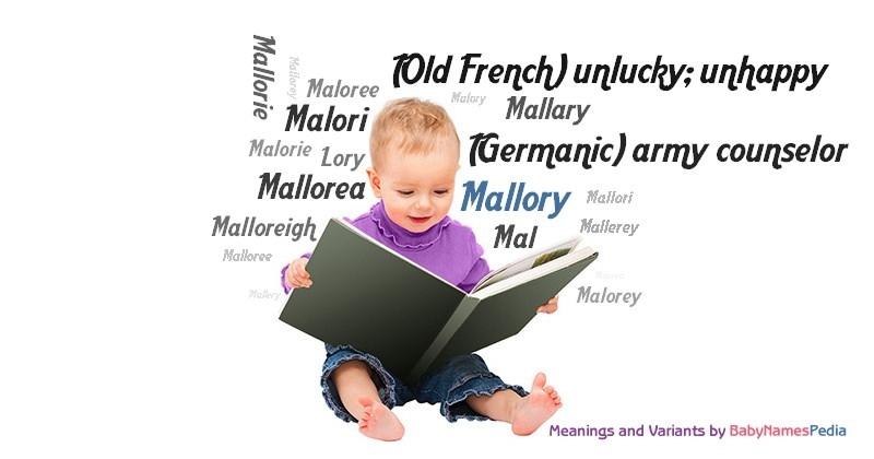 Top 10 Punto Medio Noticias   Unusual Baby Girl Names In French