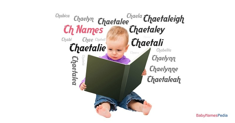 4-Syllable Word Lists - OnTrack Reading